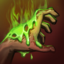 venomancer_poison_sting_hp1.png
