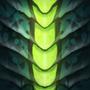 viper_corrosive_skin_hp1.png