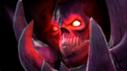 暗影恶魔,毒狗
