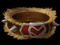 belt_of_strength_lg.png