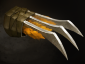 blades_of_attack_lg.png