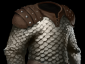 chainmail_lg.png