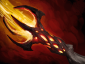 Dagon (level 3)