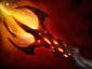 Dagon (level 4)