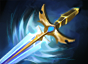 Falcon Blade