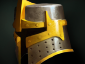 helm_of_iron_will_lg.png