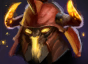 Helm of the Overlord