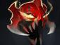 Mask of Madness