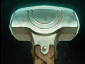 mithril_hammer_lg.png