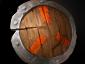 stout_shield_lg.png