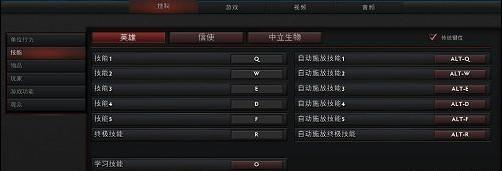 图片: 2013010717170251[1].jpg