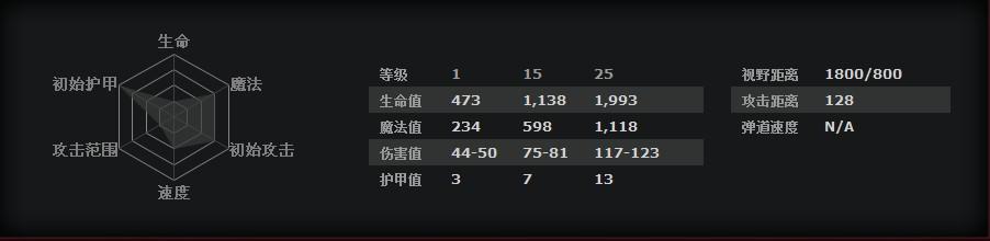优德棋牌游戏平台官网 4