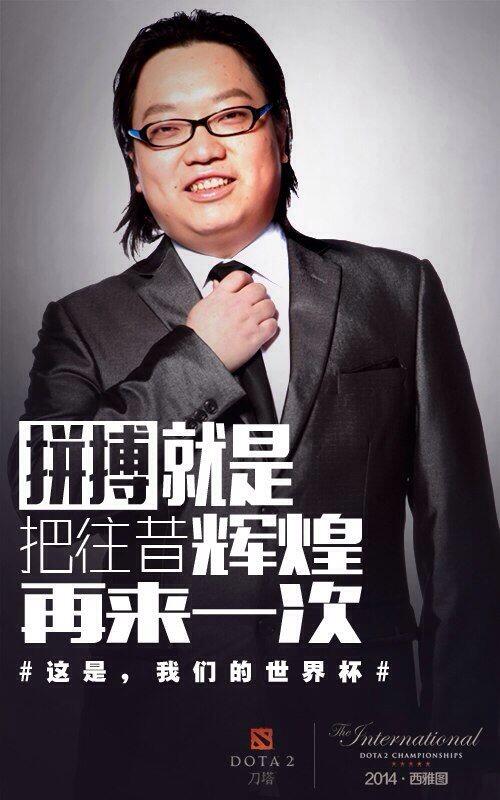 澳门新匍京娱乐 5